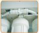 超大制水量 安装视频 无需水压的净水器